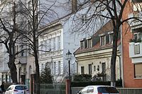 Richardplatz 3A-7 1.jpg