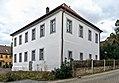 Richterhaus Roßtal.jpg