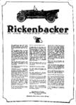 Rickenbacker car ad.png