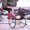 Rickshaw by Sig in Kamakura.jpg