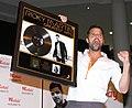 Ricky Martin Sydney (8722029963).jpg