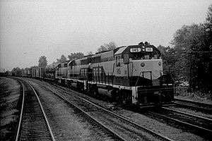 Riding Amtrak, 1978 (4114631269).jpg