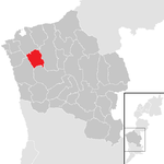 Riedlingsdorf in the district of OW.png