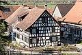 Riegelhaus Geigenhofstrasse 13 in Hüttlingen TG.jpg