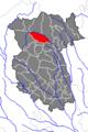 Riegersberg in HB.png