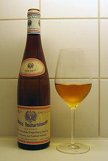 Acids in wine - Wikipedia