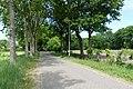 Rietdijk P1480939.jpg