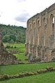 Rievaulx Abbey ruins 17.jpg