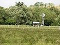 Rigny-la-Salle (Meuse) windwheel B.JPG
