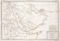 Rigobert-Bonne-Atlas-de-toutes-les-parties-connues-du-globe-terrestre MG 9994.tif