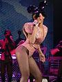 Rihanna in Last Girl on Earth Tour 16-04-3.jpg