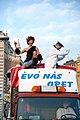Rijecki karneval 140210 4.jpg