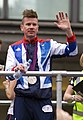 Rik Waddon - Greatest Team Parade.jpg