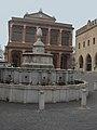 Rimini087.jpg