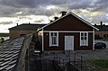 Rindö redutt August 2015 14.jpg