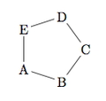 Ring2 chemfig.png