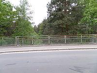 Ringbahnbrücke Stadenstraße SAM 5557.JPG