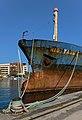 Rio Tagus (ship, 1979), Sète 04.jpg