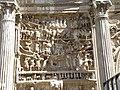 Rione X Campitelli, 00186 Roma, Italy - panoramio (152).jpg