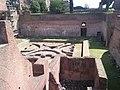 Rione X Campitelli, 00186 Roma, Italy - panoramio - Laci30 (61).jpg