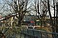 Ristorante Olio e Pane in der Outlet City in Metzingen - panoramio.jpg