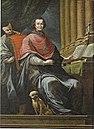 Ritratto del Vescovo di Mantova Antonio Guidi Di Bagno.jpg