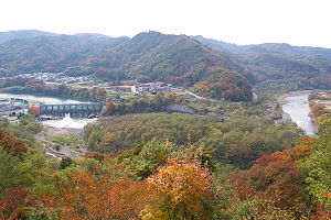 River-Chikuma-Komoro-city.jpg
