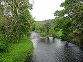 River Doon - geograph.org.uk - 172381.jpg