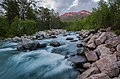 River in the heart of Trollheimen mountains.jpg