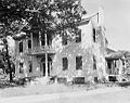 Riverdale Plantation 03.jpg