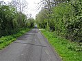 Road at Ballymoney - geograph.org.uk - 791917.jpg