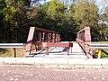 Road deck PA090096.jpg