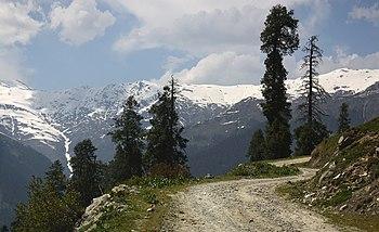 Road to Saach pass.jpg
