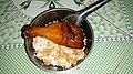 Roasted chicken and Cooked rice.jpg