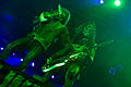 Rob Zombie With Full Force 2014 12.jpg