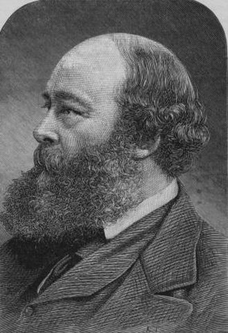 Jack the Ripper: The Final Solution - Lord Salisbury was Prime Minister at the time of the murders.