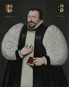 Robert Wright, Warden of Wadham.jpg