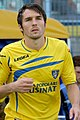 Robert gucher - frosinone.jpg
