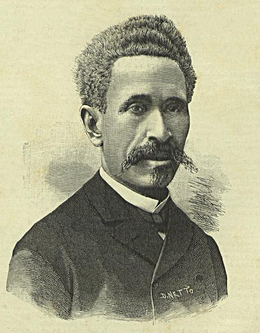 Roberto Duarte da Silva - O Occidente (11Mar1889).png