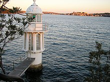 Robertson Point Light.jpg