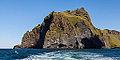 Roca del elefante, Heimaey, Islas Vestman, Suðurland, Islandia, 2014-08-17, DD 043.JPG