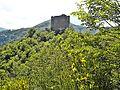Rocca (Cerbaia) 18.jpg