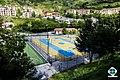 Rocca Pia Aq Italy 2015 (119178559).jpeg