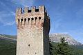 Rocca di Arquata del Tronto - mastio.jpg