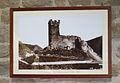 Rocca di Arquta del Tronto - immagine di fine '800.jpg