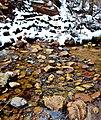 Rock Creek - panoramio (2).jpg