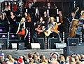 Rock meets classic – Wacken Open Air 2015 07.jpg