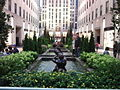 Rockefeller Center NYC 14.JPG