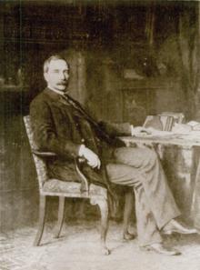 John D Rockefeller Wikiquote