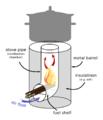 Rocket stove.png
